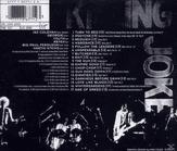 Killing Joke - Laugh I Nearly Bought One [CD] - broschei