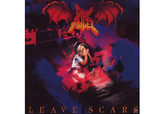 Dark Angel - Leave Scars (Standard Edition) - (CD)