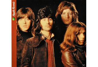 Badfinger - Straight Up - (CD)