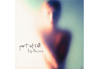 Silje Nergaard - Port Of Call [CD]