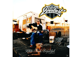 Everlast - WHITE TRASH BEAUTIFUL [CD]