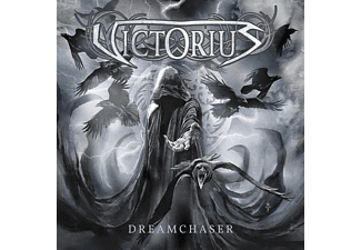 Victorius - Dreamchaser (CD)