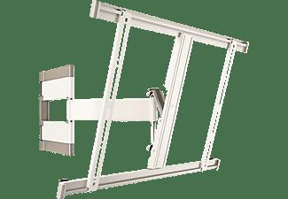 vogel s thin 345 tv wandhalterung kaufen saturn. Black Bedroom Furniture Sets. Home Design Ideas