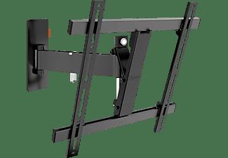 vogel s wall 2225 tv wandhalterung wandhalterung g nstig bei saturn bestellen. Black Bedroom Furniture Sets. Home Design Ideas