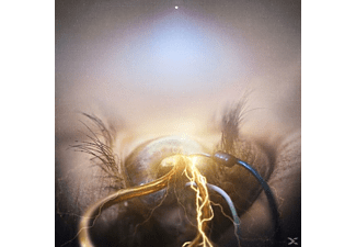 The Agonist - Eye Of Providence - (CD)