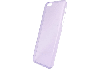 INOS TPU Apple iPhone 6 Ultra Slim 0.3mm Purple