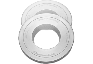 KITCHENAID Plastlock (2-pack)