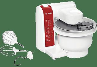 BOSCH MUM 48RE Küchenmaschine kaufen   SATURN