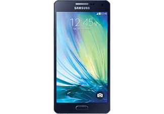 2 further samsung Galaxy S7 Edge 32 Gb Coral Blue Sm G935f 1634849 also Best Buy Open Box Gps Html in addition samsung Galaxy A5 Zwart Sm A500fzkulux 1445345 besides Myfontfonts For Android V3 5. on open gps tracker android