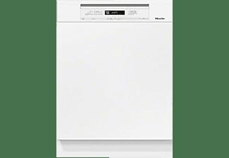 miele inbouwvaatwasser a g 6200 sci inbouw vaatwasser. Black Bedroom Furniture Sets. Home Design Ideas