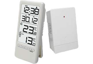 TECHNOLINE WS 9118 Wetterstation