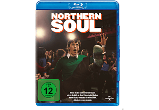 Northern Soul - (Blu-ray)