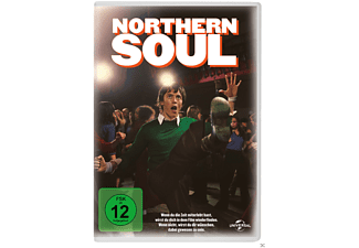 Northern Soul - (DVD)