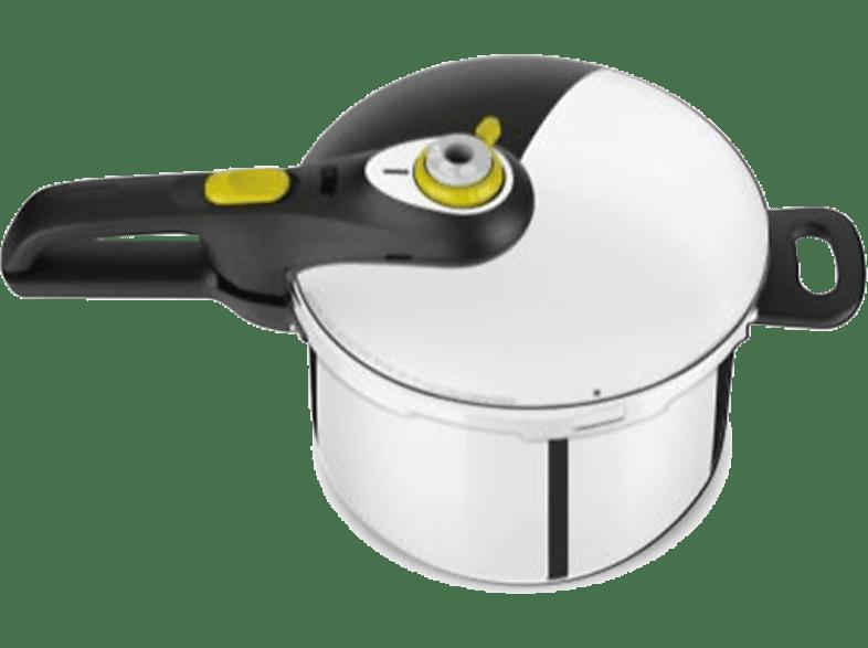 TEFAL Secure 5 Neo - (P 25308 7LT) είδη σπιτιού   μικροσυσκευές για το μαγείρεμα χύτρες ταχύτητας είδη σπιτιού   μι