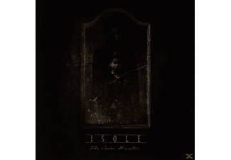 Isole - The Calm Hunter [CD]