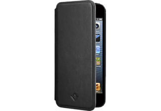 TWELVE SOUTH SurfacePad iPhone 5 Jet - Svart