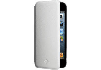 TWELVE SOUTH SurfacePad iPhone 5 Jet - Modern White