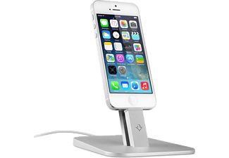 TWELVE SOUTH Hirise iPhone 5/iPad Mini