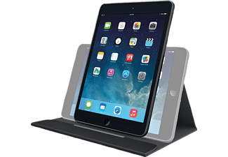 LOGITECH iPad Mini Turnaround Intense - Svart