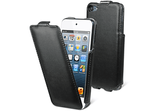 MUVIT Snow slim flip cover (MUCMP0047)