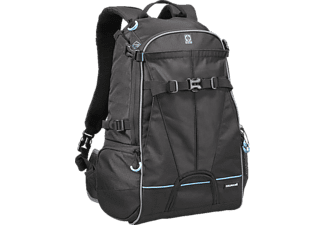 CULLMANN Ultralight Sports Daypack 300 Zwart