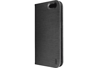 ARTWIZZ Seejacket Folio iPhone 6 Plus - Svart