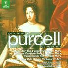 John Eliot Gardiner - Queen Mary (CD) jetztbilligerkaufen