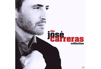 Frittoli - The Jose Carreras Collection - (CD)