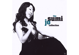 Sumi Jo - Sumi Jo Collection [CD]