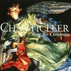 Chanticleer Sing We Christmas Klassik CD jetztbilligerkaufen