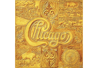 Chicago - CHICAGO 7 - (CD)