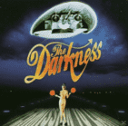 The Darkness - Permission To Land [CD] jetztbilligerkaufen