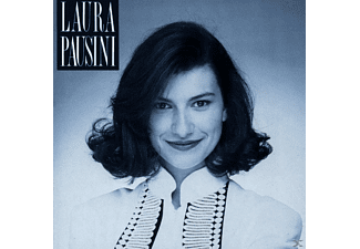 Laura Pausini - La Solitudine [CD]