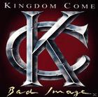 Kingdom Come Bad Image Heavy Metal CD jetztbilligerkaufen