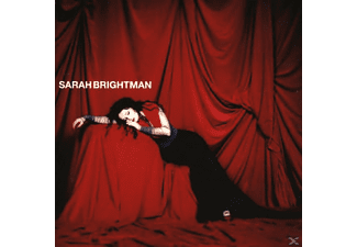 Brightman Sarah - Eden [CD]
