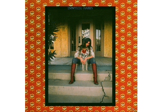 Emmylou Harris - Elite Hotel [CD]