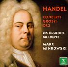 Marc Minkowski - Concerti Grossi 1-6 (CD) jetztbilligerkaufen