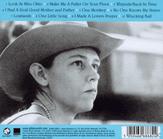 Gillian Welch - Soul Journey [CD] jetztbilligerkaufen