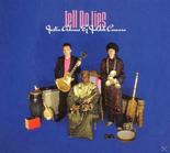 Juldeh Camara - Tell No Lies (CD) jetztbilligerkaufen
