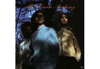 The Dream Academy - The Dream Academy [CD]