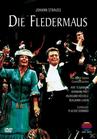 Covent Garden The Royal Opera - Die Fledermaus (DVD) jetztbilligerkaufen