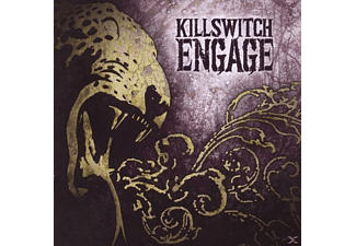 Killswitch Engage - Killswitch Engage - (CD)