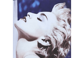 Madonna - True Blue (Remastered) [CD]