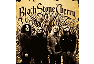 Black Stone Cherry - Black Stone Cherry - (CD)