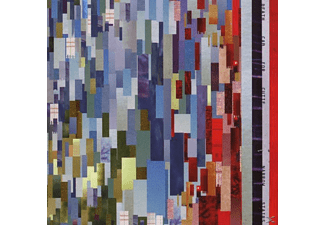 Death Cab For Cutie - Narrow Stairs [CD]