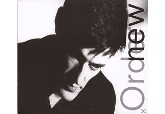 New Order - Low-Life - Collector's Edition (CD)