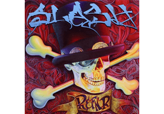Slash - Slash - Slash - (CD)