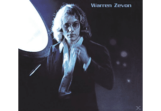 Warren Zevon - Collector's Edition - (CD)