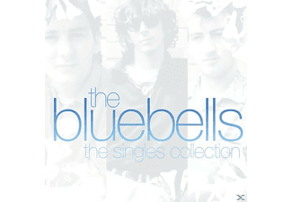 The Bluebells - Singles, The/Platinum Collection [CD]