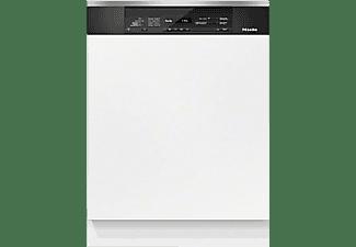 miele inbouw vaatwasser a g 6517 sci cleansteel xxl inbouw vaatwasser. Black Bedroom Furniture Sets. Home Design Ideas